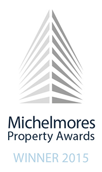michelmores-logo copy