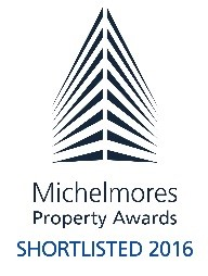 Michelmores_property_awards_shortlisted_2016_logo